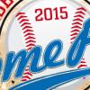 bcb-2015-header
